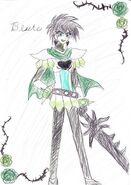 Toon fantasy brute by turtlehill-d4uhvm9