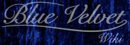 Blue Velvet Wiki
