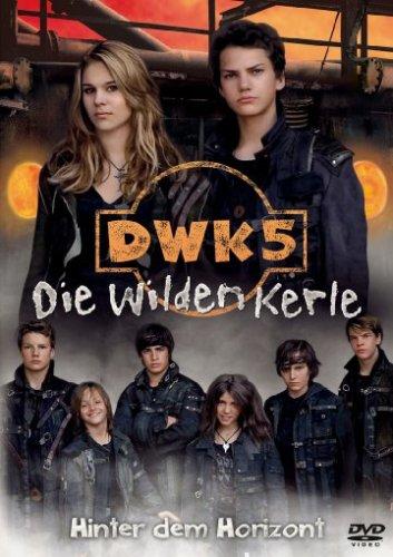 dwk 5