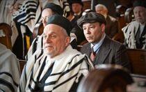 Al-capone-bar-mitzvah