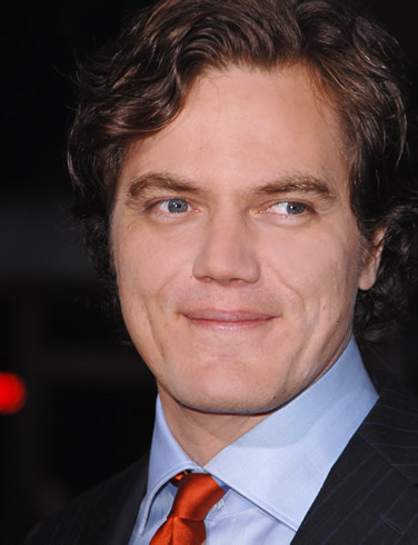michael shannon mark rylance