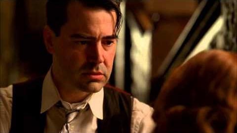 Boardwalk Empire Season 5 Episode 1 Recap (HBO)