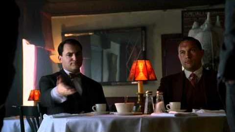 Boardwalk Empire Season 2 Inside The Episode- Episode 15