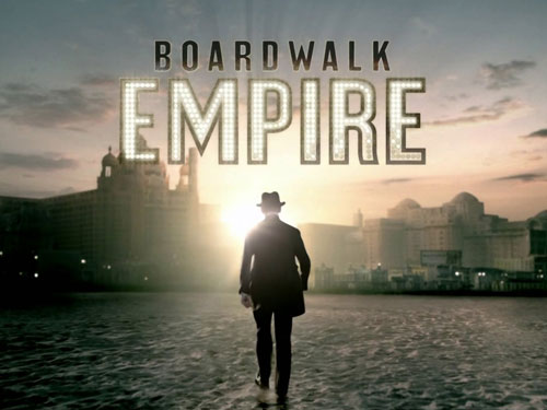 File:Boardwalk Empire.jpg