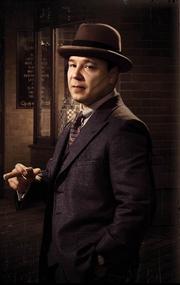 Al-Capone Season-2