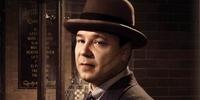Al Capone Season 2