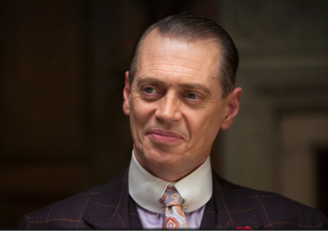 File:Nucky-infobox.png
