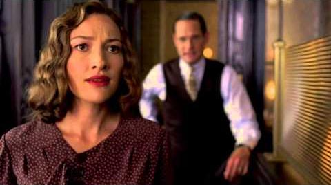 Boardwalk Empire Season 5 Inside the Episode 8 (HBO)-0