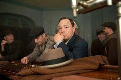 Al Capone 3x04 promo