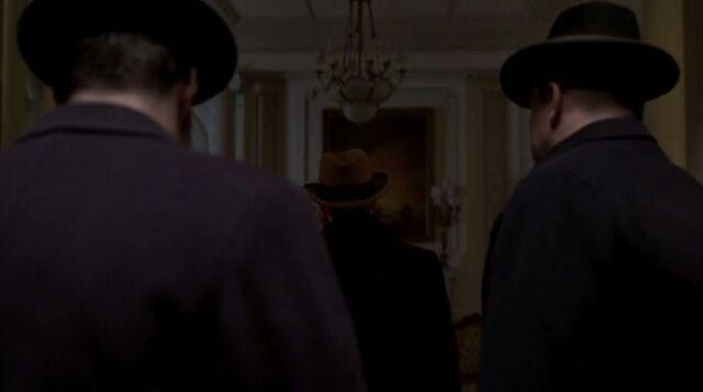 File:Nucky's bodyguards.jpg