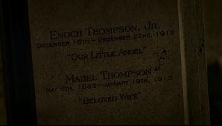 File:Enoch Thompson Jr..png