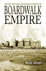 File:BW-Empire-Book-01.jpg
