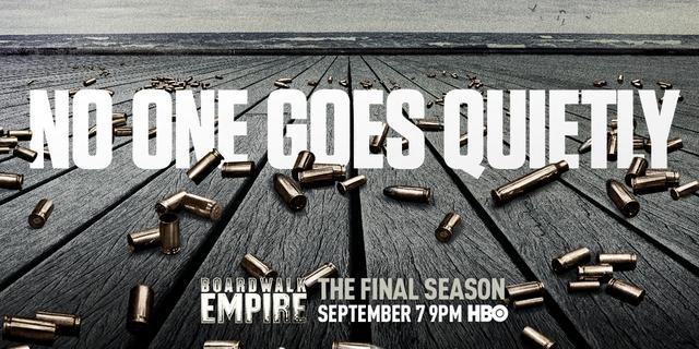 File:Boardwalk Empire Season 5 Poster A landscape.png