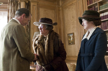 File:Nucky-McGarry-Margaret.jpg