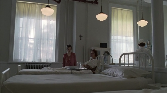 File:Saint Theresa's Patients Room.png