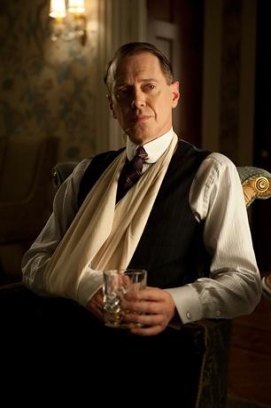 File:Nucky season-2.jpg