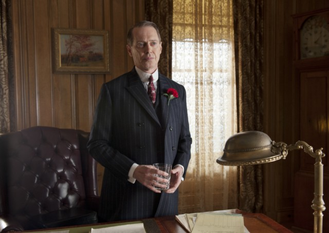 File:Nucky office 3x01.jpeg
