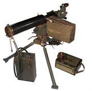 M1917A1 2