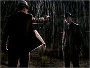 Nucky-kills-Jimmy