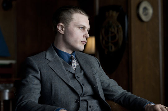 File:Jimmy Darmody.jpg