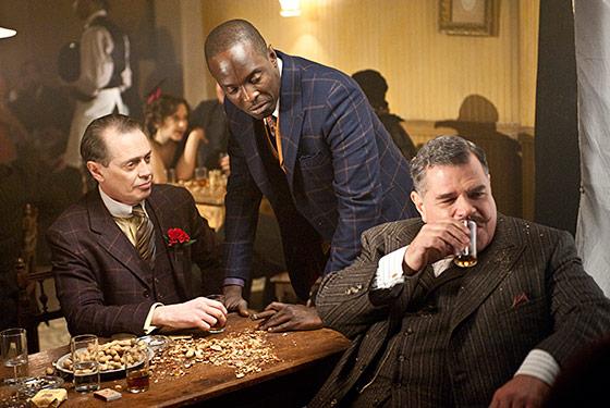 File:Nucky Chalky Harry.jpg