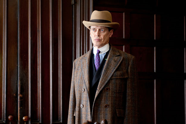 File:Wikia-Visualization-Main,boardwalkempire.png