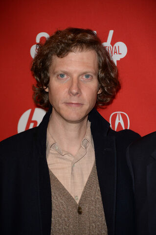 File:Jake Paltrow.jpg