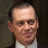 File:Nucky-port.png