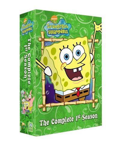 Archivo:495px-SpongeSeason 1.jpg
