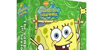Primera Temporada en DVD