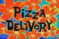 Pizza domicilio.jpg