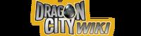 Dragoncitylogo.png