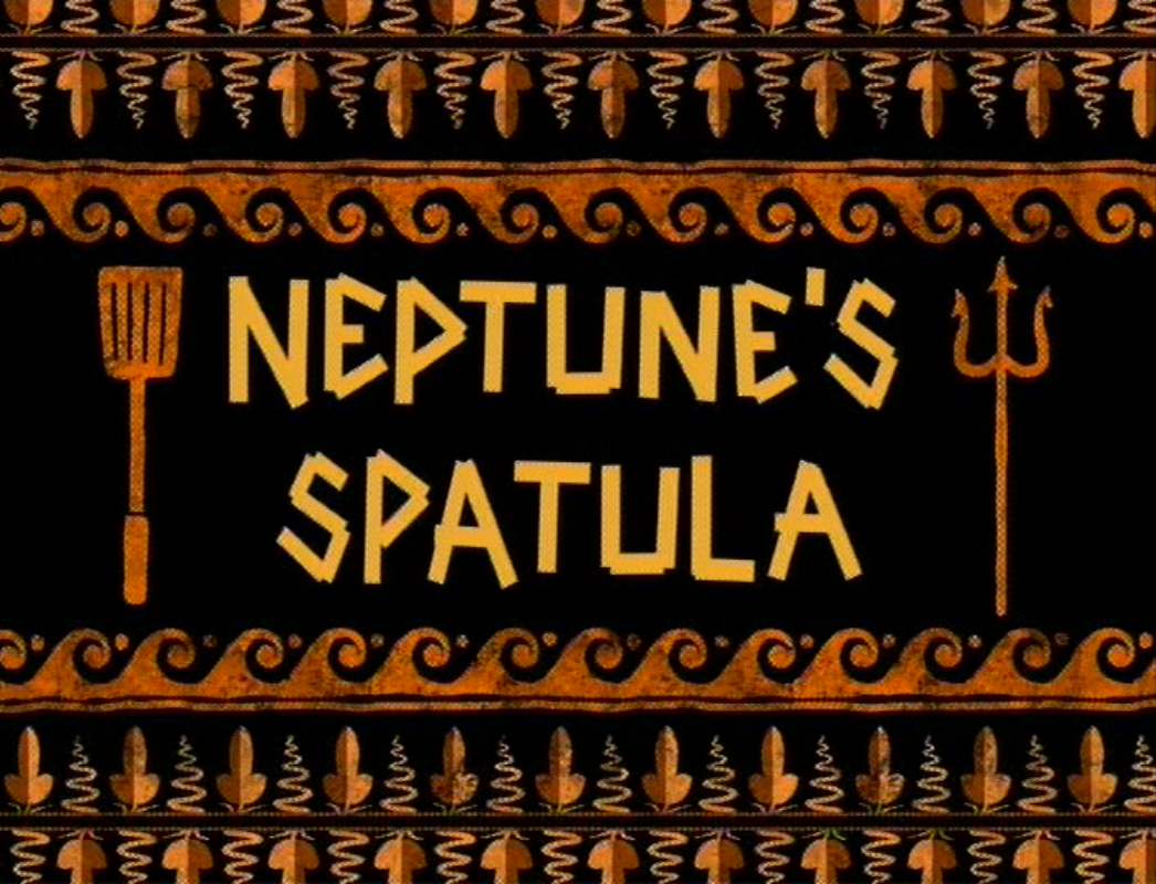 Neptune's Spatula.png