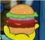 43a Tripelburger-Spezial.jpg