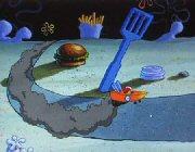 Archivo:Spongebobstraum.jpg