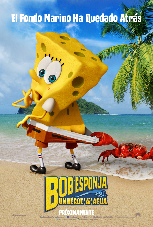 http://vignette4.wikia.nocookie.net/bobesponja/images/c/ce/Bob_Esponja_H%C3%A9roe_Fuera_del_Agua_Cartelera.jpg/revision/latest?cb=20141202093914