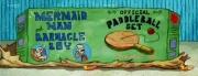 180px-Nickelodeon inc..jpg