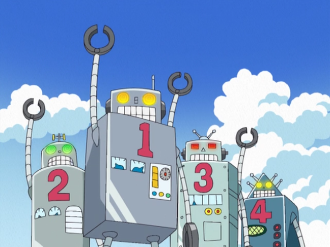 File:Robo Team.PNG