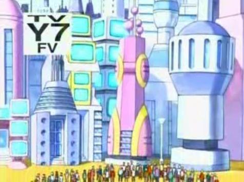 File:Cyber city.JPG