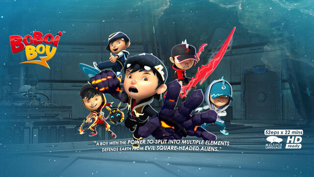 Fail:BoBoiBoy Five.jpg