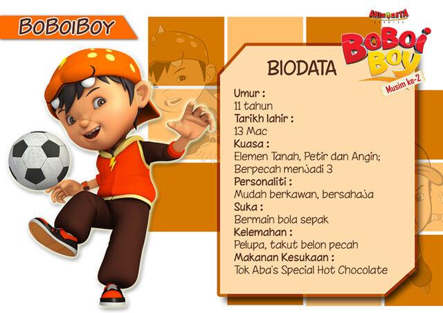 Fail:Biodata BBB-small.jpg
