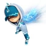 BBB Ice 01 small.png