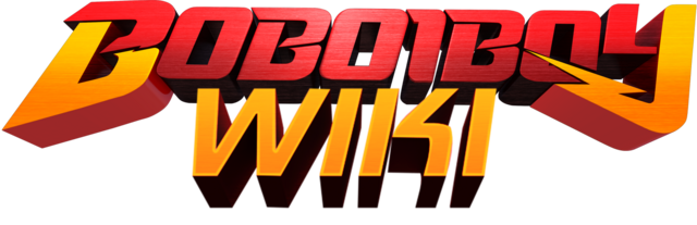 Fail:Logo wiki.png
