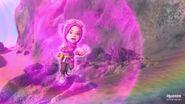 BoBoiBoy Galaxy Teaser - 9