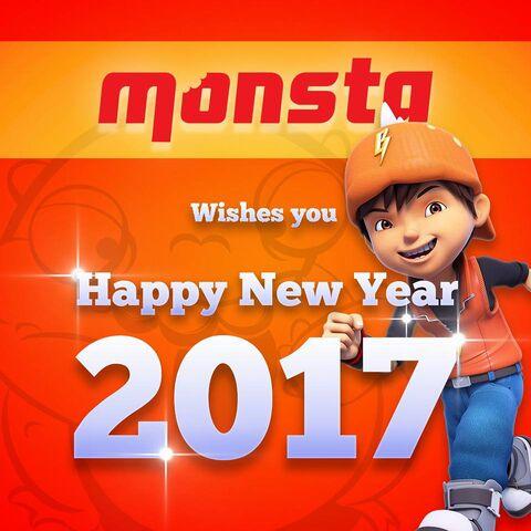 Fail:Happy New Year 2017.jpg