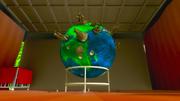 Replika 3R Bumi.png