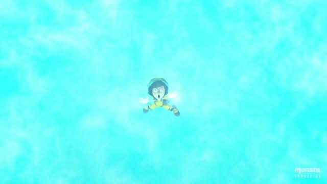 Fail:BoBoiBoy Galaxy Teaser - 8.jpg