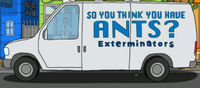 Bobs-Burgers-Wiki Exterminator-Truck S04-E20