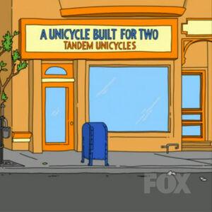 Bobs-Burgers-Wiki Store-next-door S04-E19