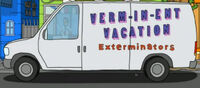 Bobs-Burgers-Wiki Exterminator-Truck S04-E14